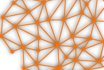 vernetzung-orange