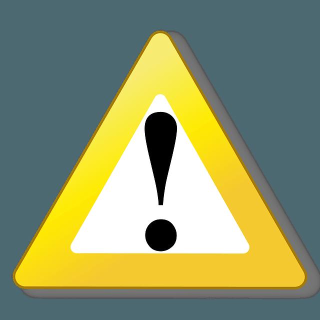 Stromausfall: Was tun, wenn der Lift stecken bleibt?
