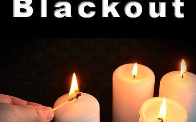 bb_blackout