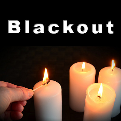 """Combined Success"" Übung: ""Blackout"" in Kärnten"