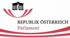 Parlamentarische Anfrage: Mögliches Gefährdungspotenzial durch Blackouts
