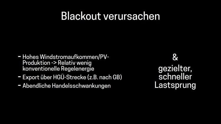 32C3-Blackout-16-9_1