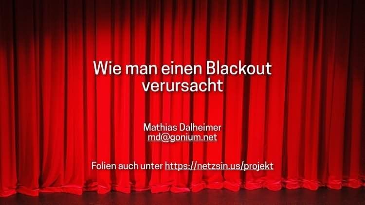 32C3-Blackout-16-9_9