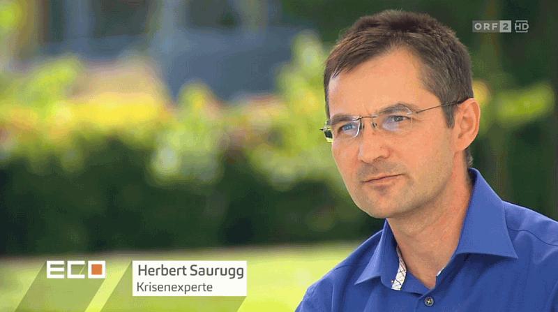 eco-herbert-saurugg-krisenexperte