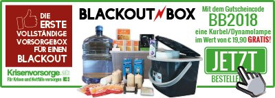 blackoutbox