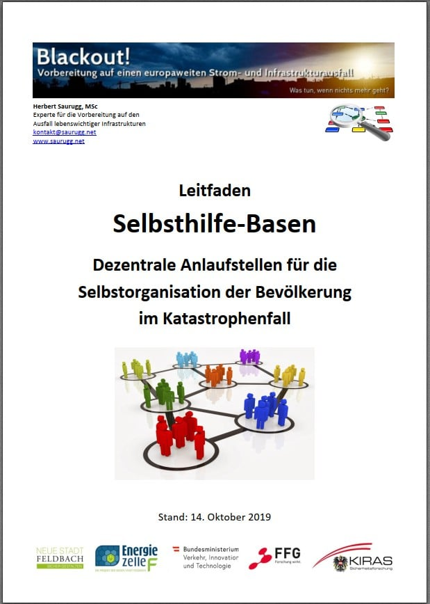 L-Selbsthilfe-Basen