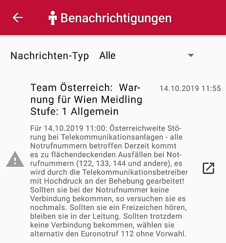Screenshot_20191015-081617_Team sterreich