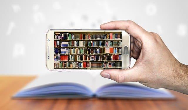 Bücher - Wissen