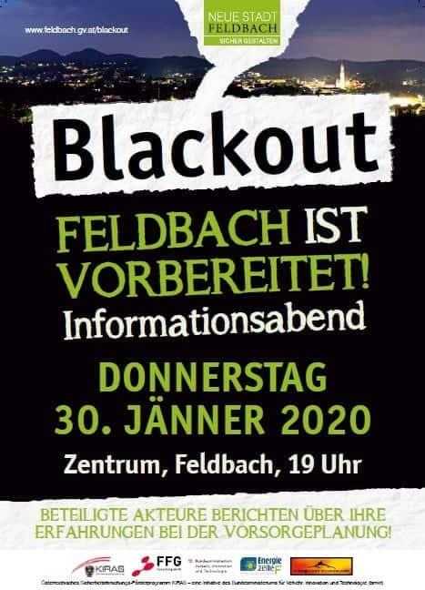 EZF-Blackout-Informationsabend 30.01.20