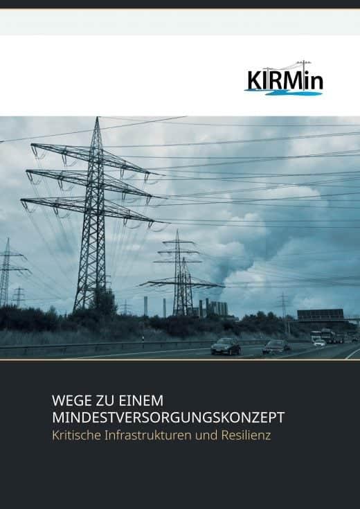 KIRMin-Wege-zu-einem-Mindestversorgungskonzept-1-520×735