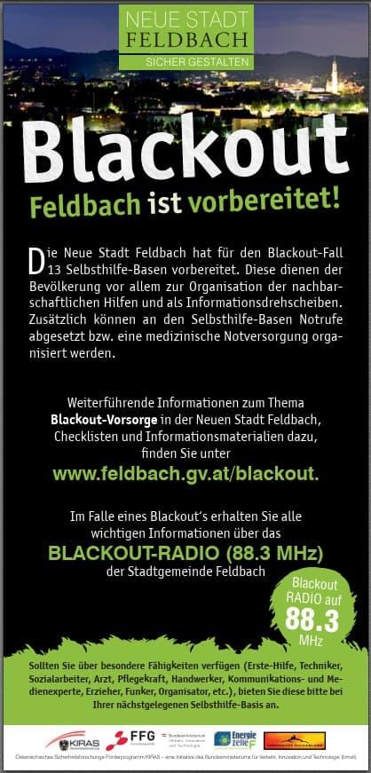 EZF-Flyer-LKH Feldbach-Fürstenfeld