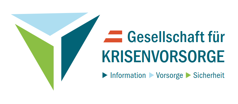 GfKV-Logo