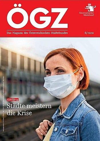ÖGZ62020