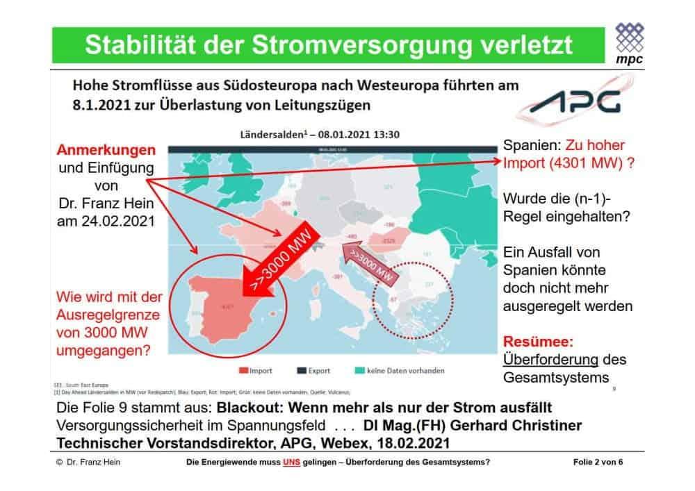 2021-01-08_Ursachenforschung_2