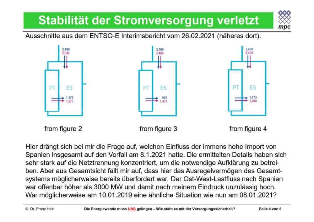 2021-01-08_Ursachenforschung_4