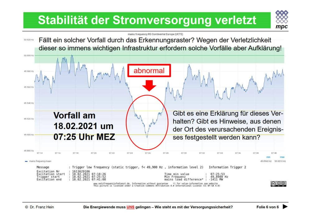 2021-01-08_Ursachenforschung_6
