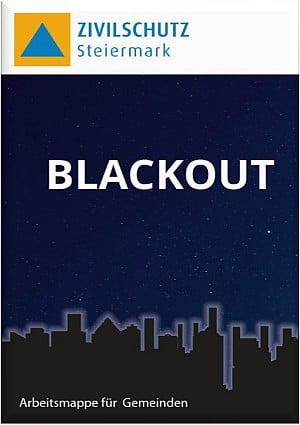 Blackoutmappe_300