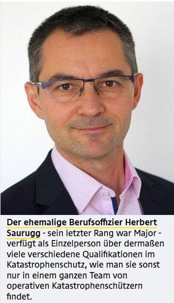 210721-FM4-Herbert Saurugg